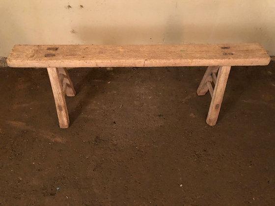 Bench [F-C 391]