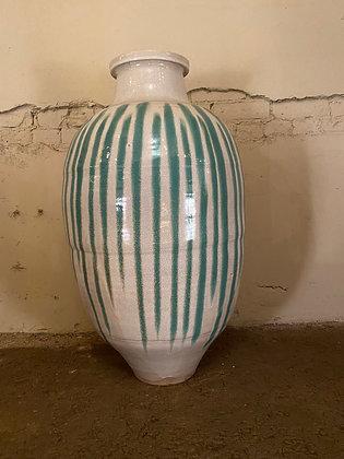 Shigaraki Vase [H-V 396]
