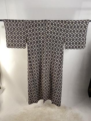 Kimono [T-K 505]
