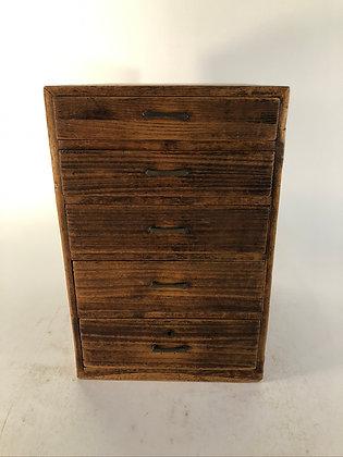Box [F-SB 138]