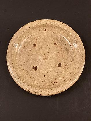 Ishiyaki Plate [DW-P 290]