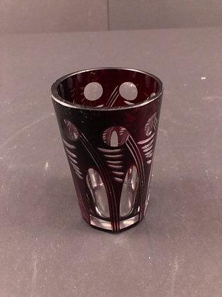 Glass [DW-C 272]