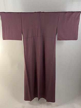 Kimono [T-K 403]