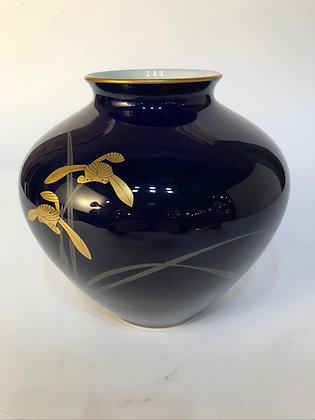 Aritayaki Vase [H-V 158]