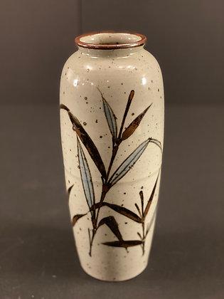Seto Vase [H-V 369]