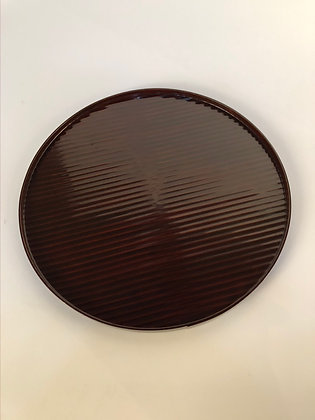Lacquer Tray [H-T 183]