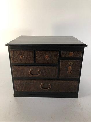 Sewing Box [F-SB 135]