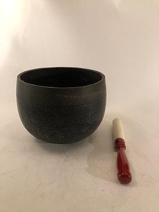 Temple Gong [SB-B 176]