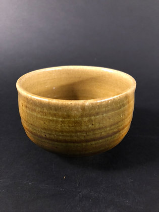 Seto Tea Bowl [TI-C 268]