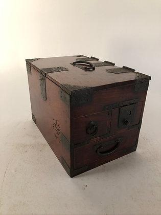 Writing box [F-SB 142]