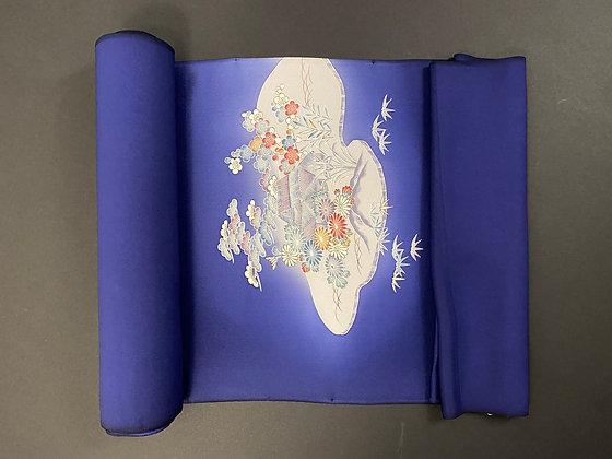 Kimono Roll [T-R 553]