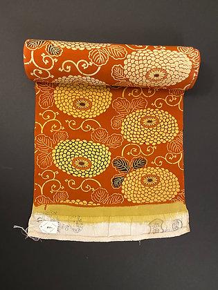 Kimono Roll [T-R 543]