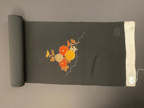 Kimono Roll [T-R 548]