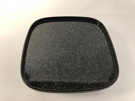 Lacquer Tray [H-T 273]