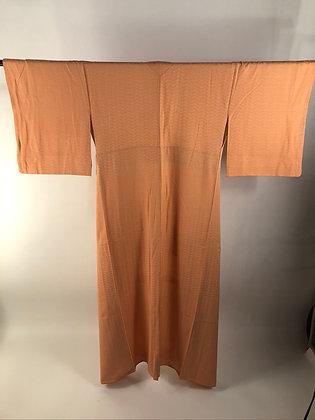 Kimono [T-K 183]