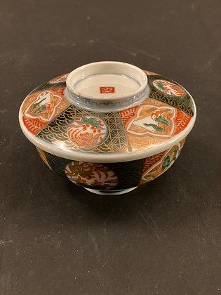 Imari Bowl [DW-B 320]