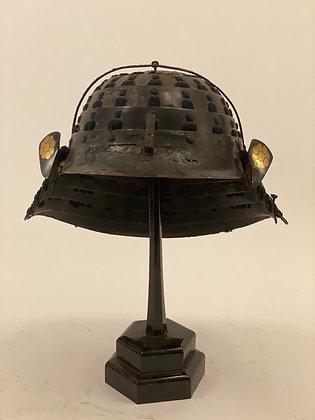 Samurai collapsible helmet [A-M 206]