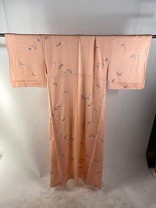 Kimono [T-K 428]