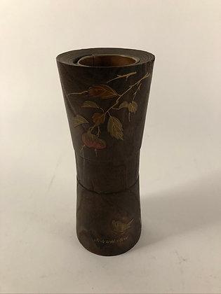 Kiri Vase [H-V 212]