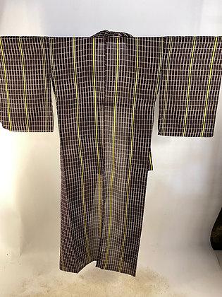Kimono [T-K 654]