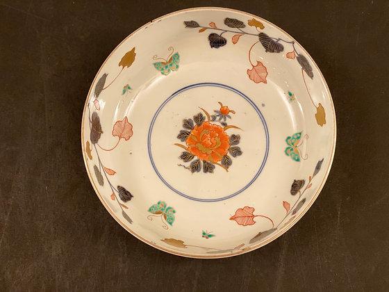 Imari Bowl [DW-B 352]
