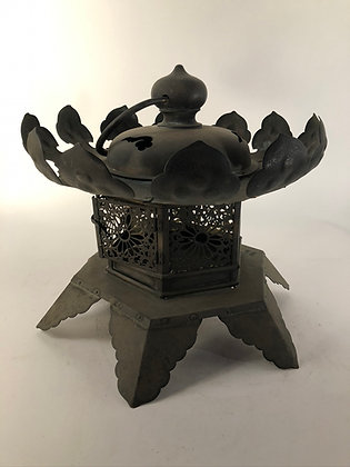 Lantern [G-L 111]