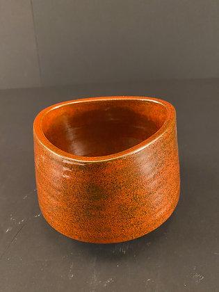Seto Bowl [DW-P 417]