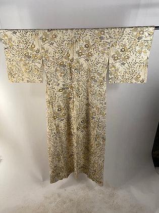Kimono [T-K 440]