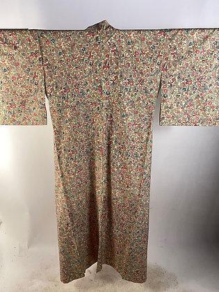 Kimono [T-K668]
