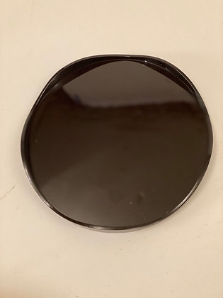 Lacquer Tray [H-T 427]