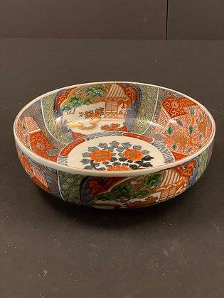 Imari Bowl [DW-B 293]