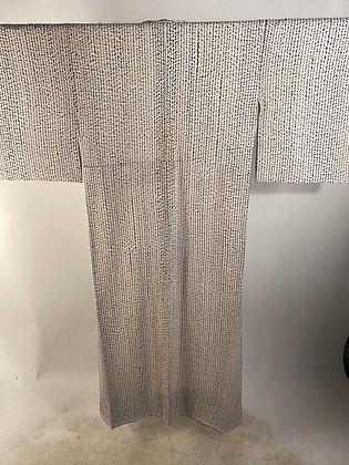 Kimono [T-K 695]