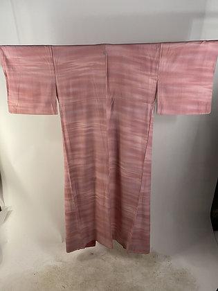Kimono [T-K 508]