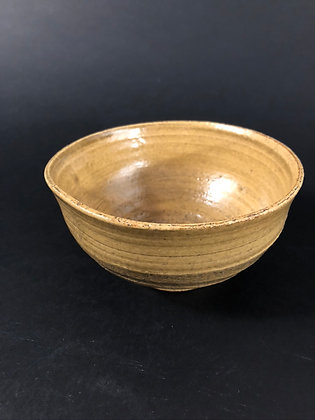 Seto Tea Bowl [TI-C 252]