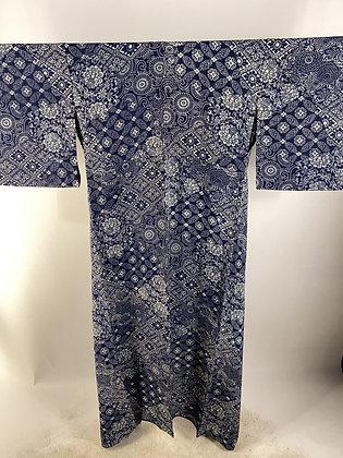 Kimono [T-K 570]