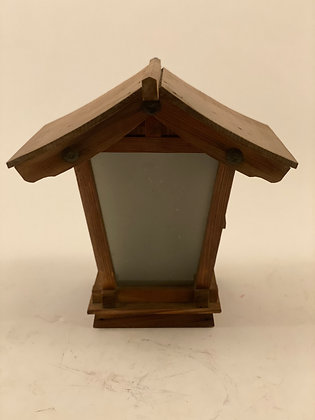 Shrine Lantern [H-L 411]