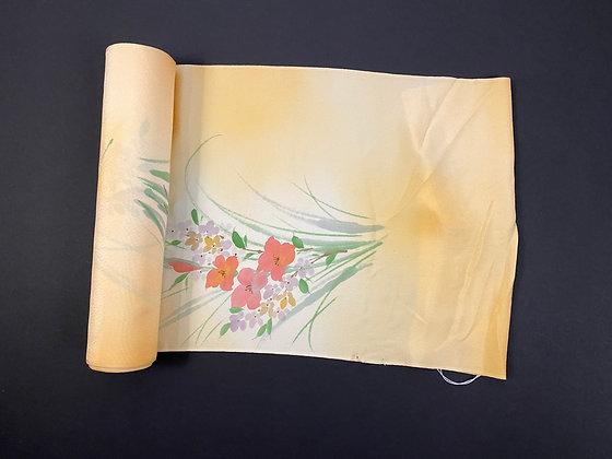 Kimono Roll [T-T 556]