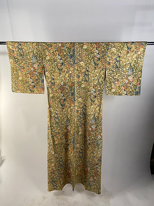 Kimono [T-K 414]