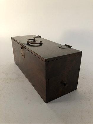 Writing Box [F-SB 139]