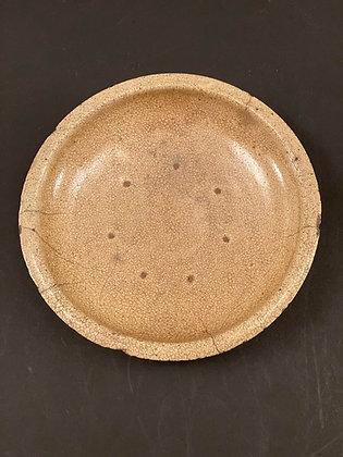 Ishiyaki Plate [DW-P 288]