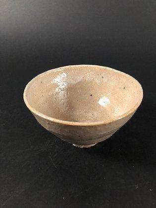 Hagi Tea Bowl [TI-C 284]