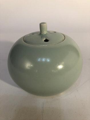 Seiji incense burner [H-I 164]