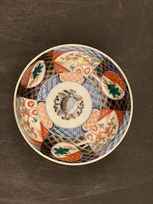 Imari Bowl [DW-B 348]