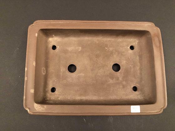 Bonsai pot [G-B 119]