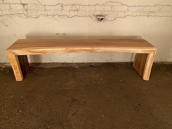 Suar Bench [F-B 329]