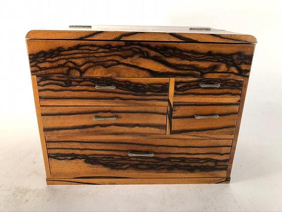 Sewing Box [F-SB 132]
