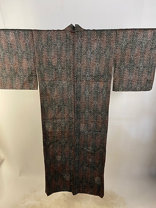 Kimono [T-K 639]