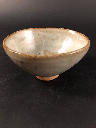 Obayashi yaki Tea Bowl [TI-C 203]