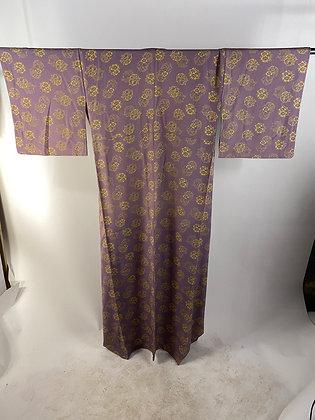 Kimono [T-K 432]