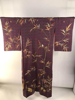 Kimono [T-K 281]